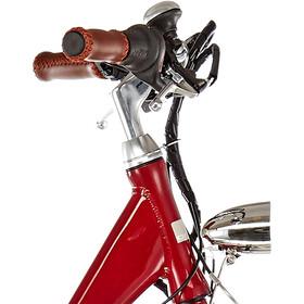 Ortler Charlotte Wave, vintage red